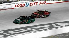 11 Best Iracing images in 2014   Cars, Running, Truck