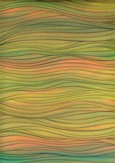 Madeleine Durham Paste Paper. CCF11062015