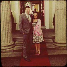 #love #kclub #wedding