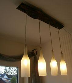 Die 10+ besten Bilder zu Esstisch Lampe | lampe, deckenlampe