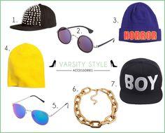 http://www.fashiondupes.com/2013/08/11-thing-dupes-varsity-style.html