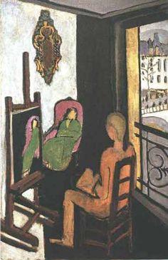 Top 10 Art Heists of the 21st Century 9. Pinacoteca do Estado de São Paulo  June 2008 (São Paulo, Brazil)