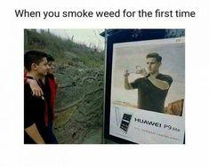 Fresh Memes That'll Make You Laugh Every Single Time - 24