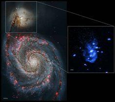 Notícias Astronomia | Astronomy Blog do Tom
