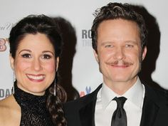 Stephanie J. Block & Will Chase to Star in Little Miss Sunshine Musical at Second Stage Theatre starting previews Oct. 15