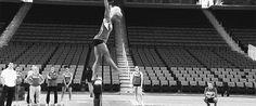 Gymnastics (gif)