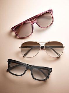 Women's Sunglasses, Fossil Sunglasses for Women   Shop FOSSIL