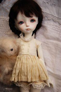 Melacacia Babette Set for iMda http://www.ebay.com/itm/161048865393?ssPageName=STRK:MEWAX:IT&_trksid=p3984.m1438.l2649