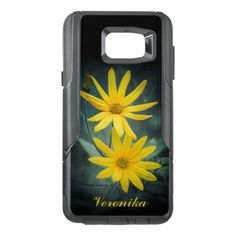 customized, personalized, photo, photography, artwork, buy, sale, gift ideas, zazzle, shop, discount, deals, gifts, shopping, yellow, nature, garden, flower, petal, plant, sunflower, earth apple, jerusalem artichoke, summer, beautiful, topinambur,  topinambour, blossom, bright, flora, floral, green, leaf, macro,  countryside, dark, rural #samsungcase #samsungnotecase #samsungnote5case