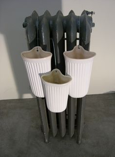 Hanging Ceramic Radiator Humidifier Need Some Of These