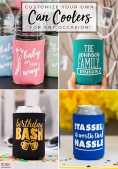 Personalized Party Favors for any Occasion 90th Birthday Parties, Retirement Parties, Grad Parties, Anniversary Parties, 40th Anniversary, Graduation Party Planning, Graduation Party Decor, Personalized Party Favors, Daddy
