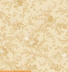 Secrets And Shadows , 39390-2, Windham Fabrics
