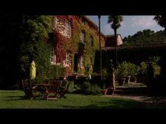 Villa Michaela - Luxury Destinations Private Residence Club