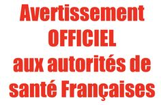 Courrier - mauricecarole@hotmail.com