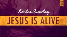 Happy Easter Sunday 2017 Wishes Wallpapers HD Pictures - Happy Easter 2017 Wishes Quotes
