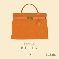 replica birkin bags for sale - Oltre 1000 idee su Borse Birkin su Pinterest | Hermes Birkin ...