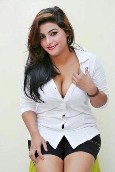 Www sexy indin girl inter corce photo