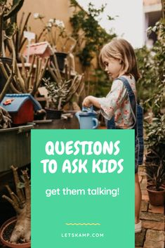 Strengthen your bond and have more quality time with your children using these questions to ask your kids. It's easy and exciting! Daily Questions For Kids Kids Questions, Funny Questions, Would You Rather Questions, This Or That Questions, Quality Time, It's Easy, Funny Kids, Your Child, Bond