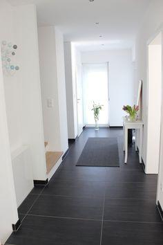 1000 bilder zu flure auf pinterest haus h te und fu b den. Black Bedroom Furniture Sets. Home Design Ideas