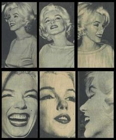 Marilyn at a press conference at the Continental Hilton Hotel in Mexico City, February She Is Gorgeous, Beautiful, Marilyn Monroe Art, Fake Pictures, Norma Jeane, Life Moments, February 22, My Muse, My Beauty