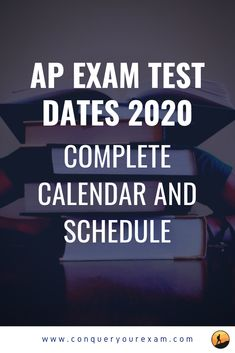 83 Best AP exams images in 2018 | Chistes, Funny stuff, Jokes