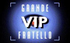 Musicandother: Grande Fratello VIP - 5a puntata (17-10-2016)