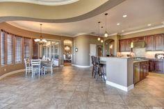 9470 Stablegate Rd, Wilton, CA 95693 | MLS# 16011165 | Redfin