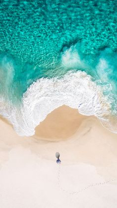 9609 summer ocean iphone x(s/max/r) wallpaper Beach Phone Wallpaper, Beste Iphone Wallpaper, Ios 11 Wallpaper, Nature Iphone Wallpaper, Summer Wallpaper, Apple Wallpaper, Girl Wallpaper, Phone Backgrounds, Wallpaper Backgrounds