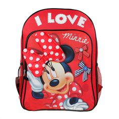 bfb2f1795f2 50 Best Disney Mickey   Minnie Mouse images