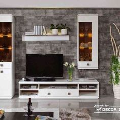 Living Room Furniture Designs Catalogue