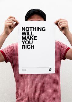 ME_ehrenbrandtner_Design_Grafik_Konzept_Gestaltung_web_Linz_Nothing_but_the_truth_14 Pinterest Blog, Grafik Design, Typography, Cards Against Humanity, Make It Yourself, How To Make, Linz, Concept, Weaving