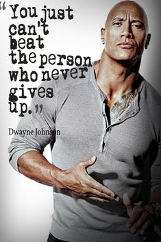 Will Dwayne Johnson play Black Adam In Suicide Squad 2 Wwe Quotes, Rock Quotes, Best Motivational Quotes, Wisdom Quotes, Positive Quotes, Inspirational Quotes, Qoutes, Dwayne Johnson Quotes, The Rock Dwayne Johnson