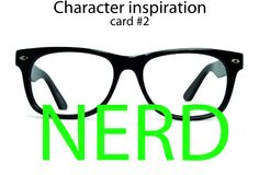 #characterinspirationcards