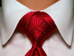 """- Never learn how to tie a tie again - Makes great suit ties, wedding ties, and gifts for men - Straps on in seconds - Comfortable and adjustable 22"""" neck strap - Your time shouldn't suffer neither sh"""