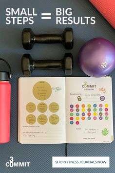 Fitness Journal from &; Start Crushing Your Fitness Goals Now! Fitness Journal from &; Start Crushing Your Fitness Goals Now! Felicia Murphy hastingsrhonda fitness health NEW! The […] fitness planner Wellness Fitness, You Fitness, Fitness Goals, Fitness Tips, Fitness Motivation, Physical Fitness, Fitness Facts, Fitness Exercises, Fitness Weightloss