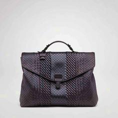 bottega briefcase #fashionbag