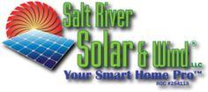 Phoenix Solar Company Energy Use, Solar Energy, Solar Companies, Website Services, Software Development, Smart Home, Phoenix, Digital Marketing, Solar Power