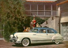 1947 Buick-02