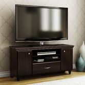 "Found it at Wayfair - Granity 48"" TV Stand"