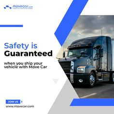 We understand how important and valuable your car is to you, that is why we make sure that all safety standards are met during the shipping process of vehicles and our safe shipping process always satisfy our clients. #SafetyIsGuaranteed #InstantShipping #OnlineAutoDelivery #movecar #CarShippingCost #autotransportcarriers #autotransport #carshipping Move Car, Transportation, Safety, Ship, Vehicles, Security Guard, Ships, Car, Vehicle