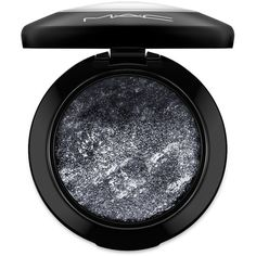 MAC Mineralize Eye Shadow (300 ZAR) ❤ liked on Polyvore featuring beauty products, makeup, eye makeup, eyeshadow, beauty, cosmetics, eyes, apparel & accessories, mineral eyeshadow and mac cosmetics
