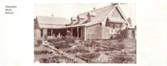 Gayndah State School 1934 State School, History Teachers, Tasmania, Colleges, Historical Sites, Family History, Libraries, Museums, Galleries