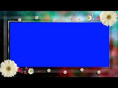 Happy Wedding Title Background Video-Free Download | Motion ...
