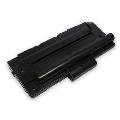 Toner Samsung SCX-D4200A Preto Compatível  Durabilidade: 2.500 páginas - Para uso nas impressoras: SAMSUNG SCX4200  Modelo: SCXD4200A  Garantia: 90 Dias  Referência/Código: TCS4200