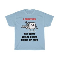 Funny T Shirt Sayings, Funny Tee Shirts, T Shirts With Sayings, Cool Shirts, Funny Quotes, Crazy Sayings, Shirt Quotes, Golf Quotes, Funny Sweatshirts