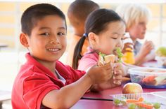 UC Davis study shows that the increase in obesity among California school children has slowed