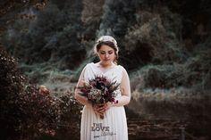#bridalbouquet #wedding #bride #floral #ramodenovia #novia #boda #flores #flowers #flowerarrangement #sauvage #sauvageflowers #bouquet #laiaclaramunttallerfloral #sabadell #barcelona