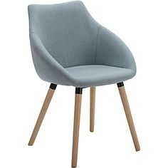 18 Best Alicantina Chaises Images On Pinterest Chairs Side