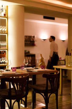 wienerwohnsinn_insider_tipps_wien_restaurant_hill_0008