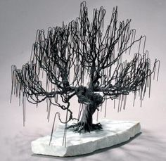 Google Image Result for http://2.bp.blogspot.com/-lCwKm1Ok4Co/TZpw6pNrRGI/AAAAAAAAAQY/dQL148mTcDg/s1600/willow-wire-tree.jpg
